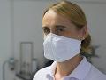 KORONAVÍRUS Zdravotníci, ktorí sú denne v nasadení, môžu vyhrať pobyty na Horehroní