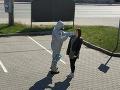 KORONAVÍRUS Kežmarok pripravuje 12 odberných miest: Polovica z nich je vonku