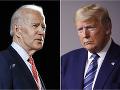 Toto Trumpa poriadne naštve: Twitter v deň inaugurácie odovzdá Bidenovi prezidentský účet