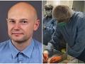 KORONAVÍRUS Virológ Boris Klempa: Nepodliehajme falošnej ilúzii, že vďaka pobytu na slnku budeme voči vírusu imúnni