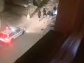 ZÁSAH V BARDEJOVE Rómovia napadli policajnú hliadku: VIDEO Všetko je inak, tvrdia miestni