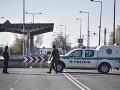KORONAVÍRUS Slováci budú môcť od zajtra navštíviť Maďarsko na 48 hodín bez karantény a testu