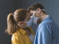 Túžba po priateľke bola silnejšia ako nariadená izolácia: Muža odsúdili za porušenie karantény