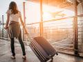 KORONAVÍRUS Cestovným kanceláriám by mali pomôcť pôžičky či odklad termínu zájazdov