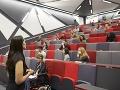 KORONAVÍRUS Kríza ovplyvnila podľa europarlamentu aj študentov programu Erasmus+ a dobrovoľníkov