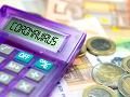 KORONAVÍRUS Čerpanie európskych peňazí