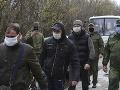 KORONAVÍRUS EÚ bude pomáhať obyvateľom východnej Ukrajiny: Na pomoc vyčlenila 13 miliónov eur