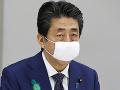 KORONAVÍRUS Pozitívna správa z Japonska: Koniec stavu núdze na celom území krajiny