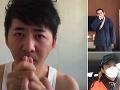 KORONAVÍRUS Záhadné zmiznutie čínskych informátorov: Zaplatili za to, že prezradili pravdu o nákaze?!
