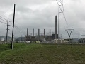 V americkom meste odstavili tepelnú elektráreň: Neuveríte, aký efekt to malo na obyvateľov