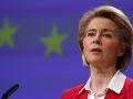 KORONAVÍRUS Európskej únii sa podarilo repatriovať viac ako polmilióna občanov
