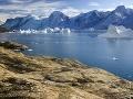 Mimoriadny objav v Grónsku hlboko pod ľadom: Vedci ešte nič podobné nezaznamenali