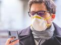 Váš mobil môže dostať KORONAVÍRUS! Polícia varuje: Útočník o vás zistí všetko