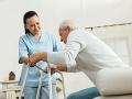 KORONAVÍRUS V Spišskom Bystrom hospitalizovali ďalších infikovaných