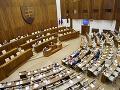 Výbory Národnej rady sa zaoberali programovým vyhlásením vlády: Odporučili ho schváliť