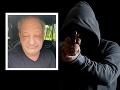 KORONAVÍRUS Robert (62) sa vyhrážal streľbou: Nemáte rúško? Zabiť vás môže aj niečo iné