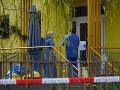 KORONAVÍRUS Ďalšia obeť z Pezinka! Situácia v domovoch je kritická: Viaceré evidujú nákazu