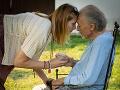 Ivana Gottová Karla nadovšetko milovala. Zdá sa však, že v jej živote sa rysuje nová láska.
