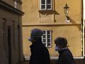 KORONAVÍRUS V Českej republike sa z ochorenia COVID-19 vyliečilo už 1235 ľudí