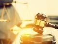 Vláda prijme zmeny na očistu justície a obnovu dôvery ľudí v právny štát