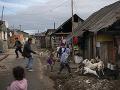 Vláda chce prijať zákon o postavení menšín aj zlepšiť postavenie Rómov