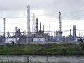 Cena americkej ropy WTI sa prepadla na 21-ročné minimum, dopyt stále klesá