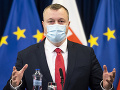 KORONAVÍRUS Ďalšia firma hrozí prepúšťaním, v Humennom je ohrozených 400 pracovných miest