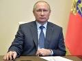 KORONAVÍRUS Vojenská sila Ruska sa neukáže: Vojaci, ktorí trénovali nástup, putujú do karantény