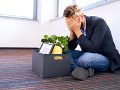Osem najhorších spôsobov, ako zamestnancovi oznámiť, že má výpoveď