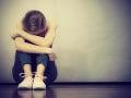 KORONAVÍRUS ako príčina samovraždy! Odborníčky o varovných príznakoch: Pozor aj na nečakane dobrú náladu