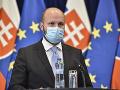 Ministri obrany Slovenska a Česka telefonovali o spolupráci: Témou bol aj koronavírus