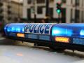 Francúzske úrady vyšetrujú podozrenie z prípravy teroristického útoku