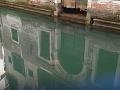 Biológ zverejnil VIDEO z Benátok a uchvátil celý svet: Pozrite sa, čo plávalo v kanáli!