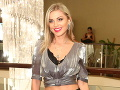 Krásna superstaristka odmietla Igora Matoviča: Hovorkyňa nebudem, ale... Idem sa vydávať!