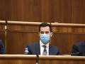 Pre Juraja Šeligu je základnou úlohou vlády zmena voľby generálneho prokurátora