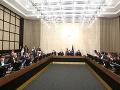 Vláda má menovať nového podpredsedu úradu pre normalizáciu: Má ním byť Tomáš Peták