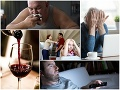 Hriechy života v KORONAkaranténe: Robíte to aj vy? Odborníčka radí, každý máme svojho strašiaka