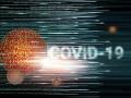 KORONAVÍRUS Európska lieková agentúra varuje pred podávaním chlorochínu pacientom s COVID-19