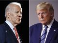 Bez veľkých prekvapení: Trump a Biden sa stali víťazmi primárok v Louisiane