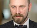 Zásadná reforma verejnej správy naberá konkrétne kontúry, hovorí predseda SK 8 Viskupič