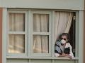 KORONAVÍRUS Slovenka žijúca v Barcelone: Život sa nám zmenil od základov, na tapas môžeme zabudnúť