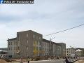 ZMOS a ŠFRB budú spolupracovať na podpore výstavby nájomných bytov a zariadení sociálnych služieb
