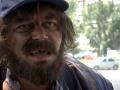 Roman Pomajbo vo filme Veľký rešpekt (2006)