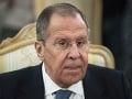 Z parížskeho summitu o Ukrajine sa realizovalo len jedno rozhodnutie
