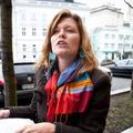 Aliancia Fair-play spustila Hon na politikov