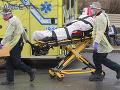 KORONAVÍRUS Kanada je na dobrej ceste: Počet úmrtí na COVID-19 sa postupne zmenšuje