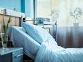 KORONAVÍRUS Obmedzenie interrupcií v čase pandémie: Ministerstvo to zdôvodňuje ochranou zdravia