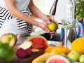 Obľúbené ovocie Slovákov bolo plné pesticídov! Inšpekcia má aj ďalšiu zlú správu