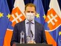 Premiér potvrdil ďalšie výnimky z povinnej karantény: Pendleri nebudú potrebovať negatívny test