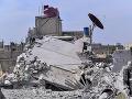 Krviprelievanie nemá konca kraja: Hrozivý bombový útok, zahynulo najmenej 46 ľudí